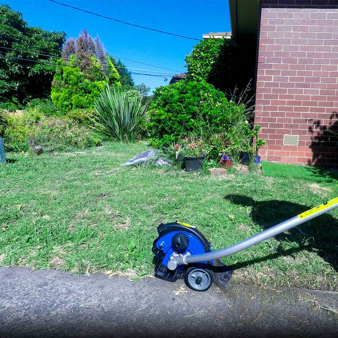 Lawn Lining Melbourne