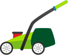 Lawn Mowing Services Reservoir