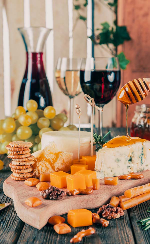 Cheap Winery Tours To Yarra Valley